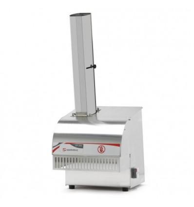 CORTADORA DE PAN CP-250 SAMMIC