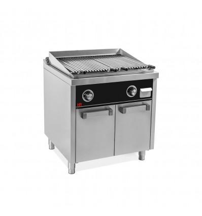BARBACOA SERIE 600 ESTANTE B6008E HR FAINCA