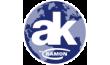 AK RAMON